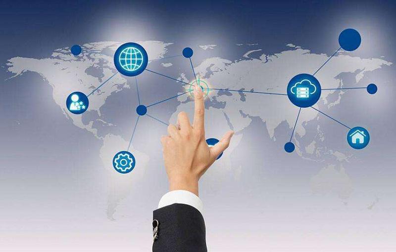 网络营销行业现状分析